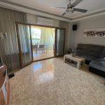 Residencial Flamingo 12 amplio salon comedor