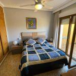 Residencial Flamingo 20 dormitorio principal