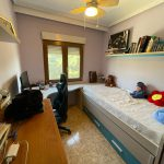 Residencial Flamingo 22 dormitorio chico