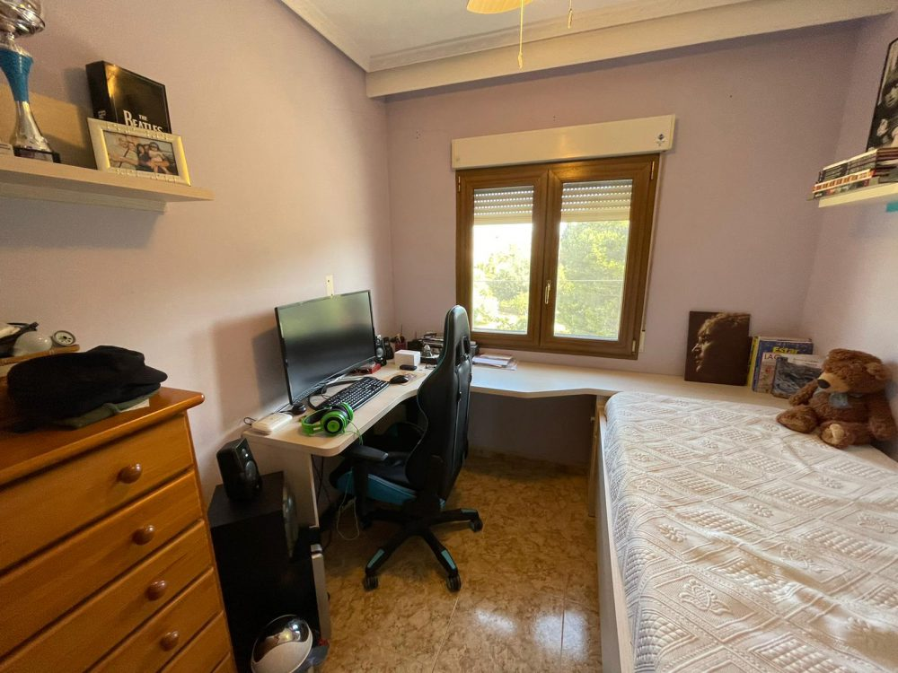 Residencial Flamingo 23 dormitorio chico (2)