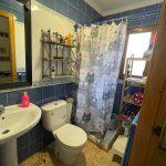 Residencial Flamingo 24 cuarto de baño ducha