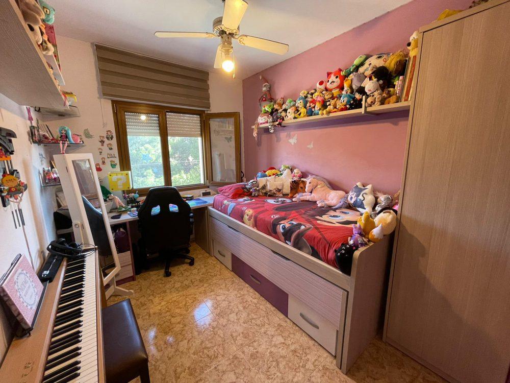 Residencial Flamingo 25 dormitorio niños (2)