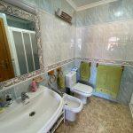 Residencial Flamingo 27 cuarto de baño ducha (2)