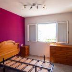 7. AMERICA 4ºA Dormitorio