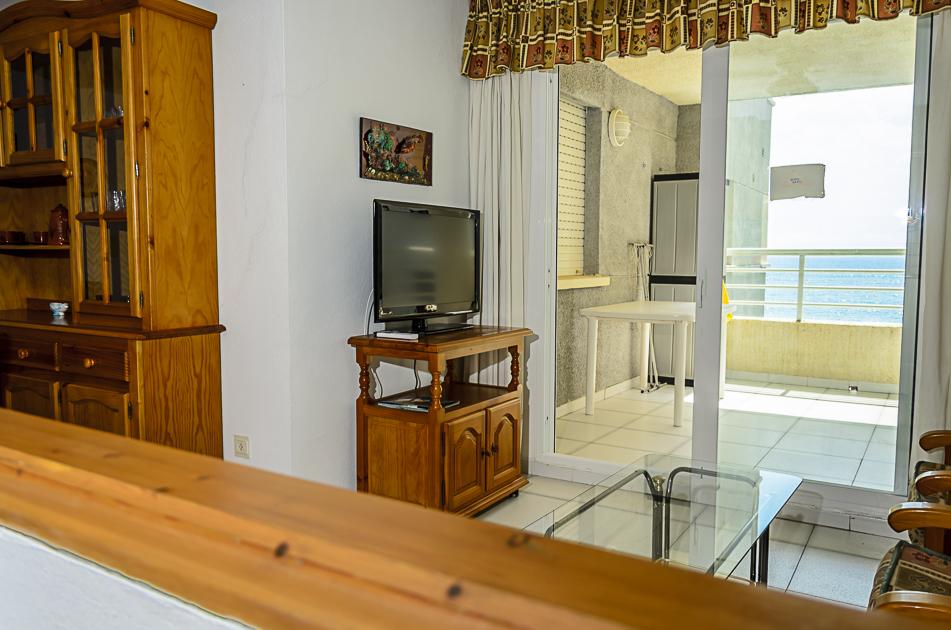 ApartamentoAbuelos-15-HDR