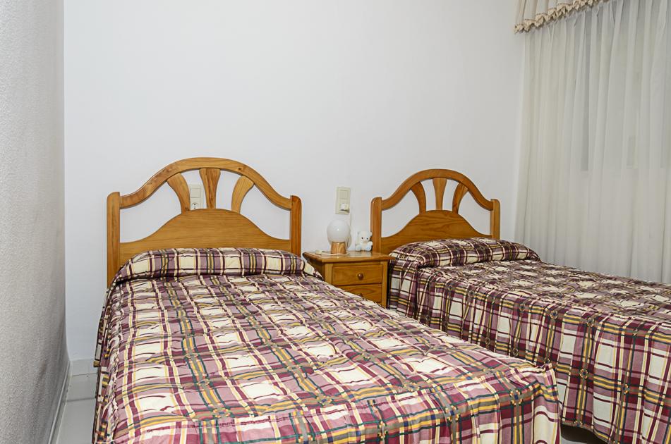 ApartamentoAbuelos-31