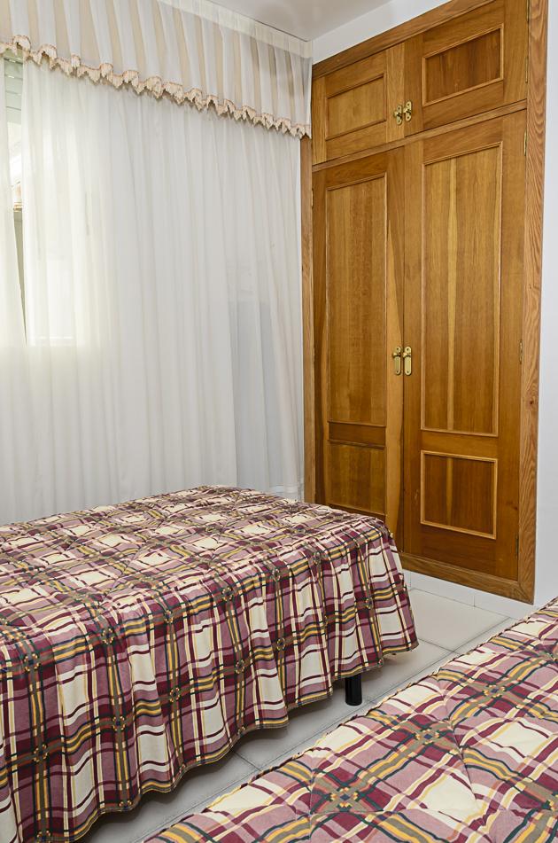 ApartamentoAbuelos-33