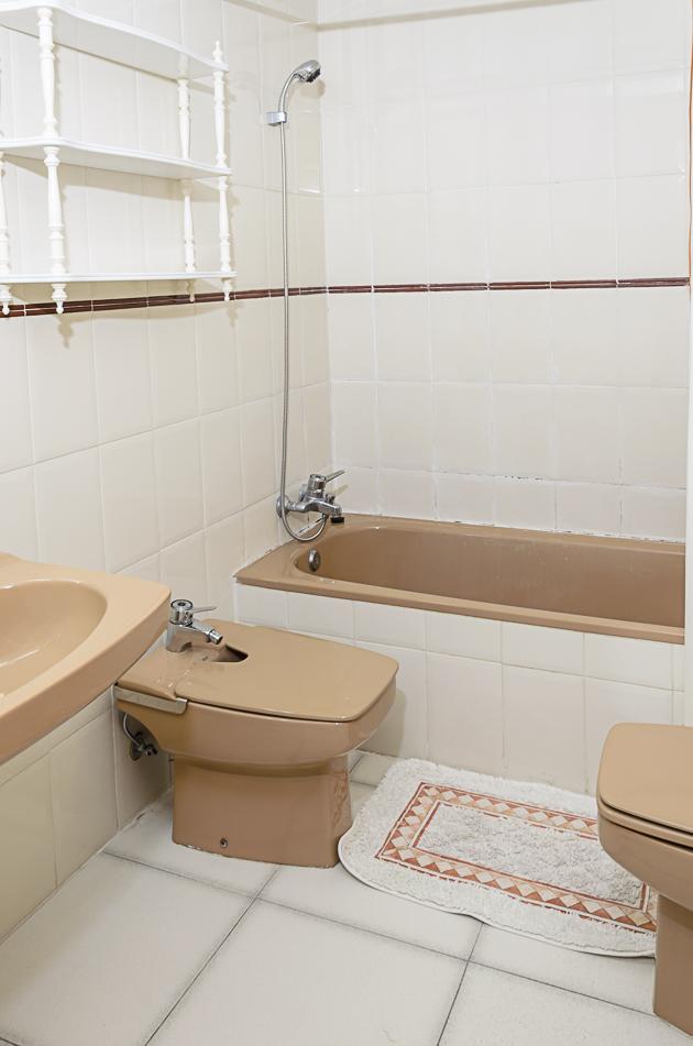 ApartamentoAbuelos-34
