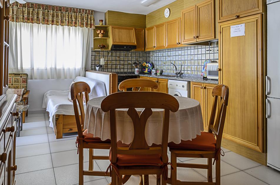 ApartamentoAbuelos-4