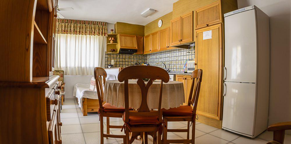 ApartamentoAbuelos-9-Pano
